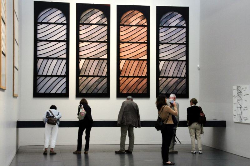 musee soulages 1