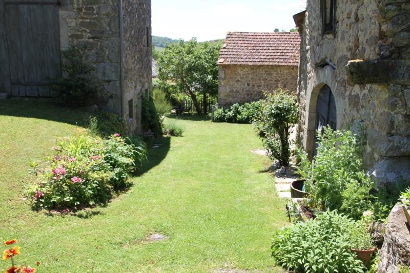 Jardin avant maison excellent jardin avant maison with - Maison jardin altamonte springs fl ...